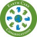 earthcareseal2